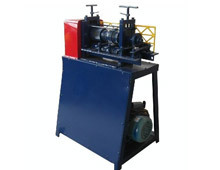 Copper Cable Stripping Machine Wrs 918b