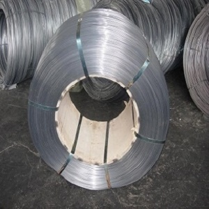 Corrosion Resistant Alloys Incoloy Wire