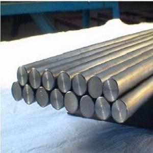 Corrosion Resistant Alloys Inconel 625 Bar