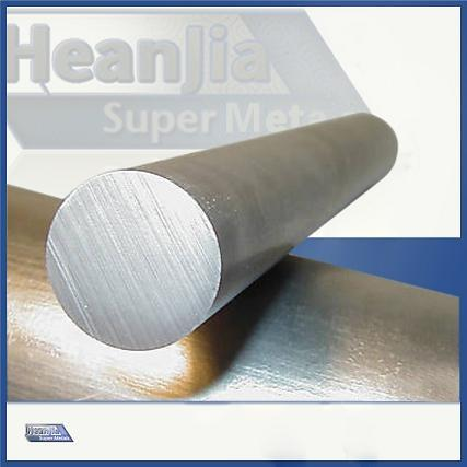 Corrosion Resistant Alloys Inconel Rod
