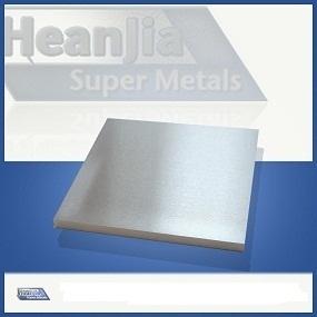 Corrosion Resistant Alloys Inconel Sheet