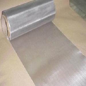 Corrosion Resistant Alloys Monel Mesh