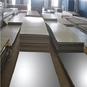 Corrosion Resistant Alloys Monel Sheet