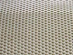 Corrosion Resistant Alloys Nickel Filter Media