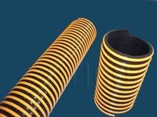 Corrugated Hose Plastic Pipe