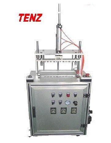 Cosmetic Lipstick Lip Gloss Releasing Machine