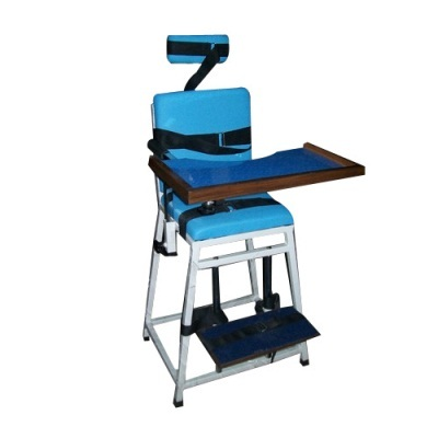 Cp Chair For Physiotherapy