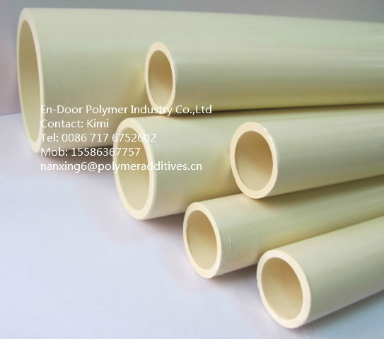 Cpvc Pipes For Cold And Hot Water Supply Astm D2846