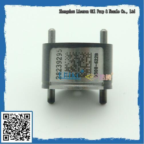 Cr Control Valve 9308 622b Car Diesel Exhaust 28239295 Delphi