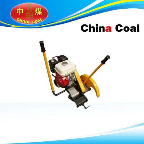 Crc 4 8 Internal Combustion Rail Cutter