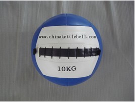Crossfit Weight Ball