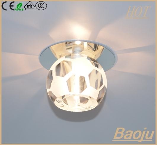 Crystal Pendant Light Chandeliers Lights Modern Lamp