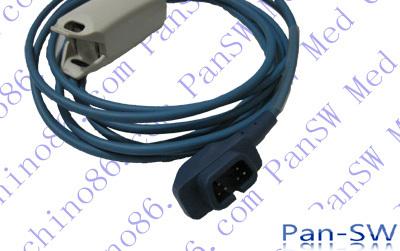 Csi Spo2 Sensor Alaris Ivac Vitalcheck 4400