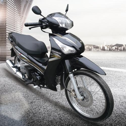 Cub Motorcyle Wj110 I
