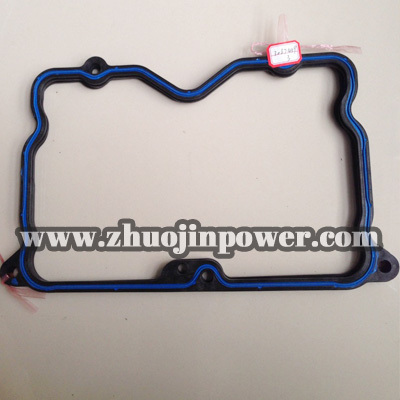 Cummins Engine Gasket Rocker Lever Cover 3067459 Nt855 Valve
