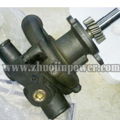 Cummins Engine Part M11 Water Pump 3054843