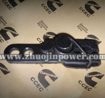 Cummins Engine Part Throttle Lever 3048296 For Eengine