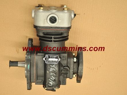 Cummins Engine Parts 6bt Air Compressor 3974548