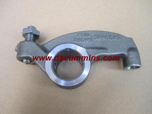 Cummins Engines Rocker Lever M11 Qsm Ism 4003914