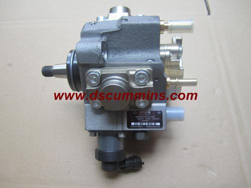 Cummins Fuel Pump 4990601 0445020119