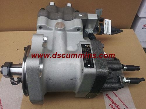 Cummins Fuel Pump Diesel Engine Parts 3973228
