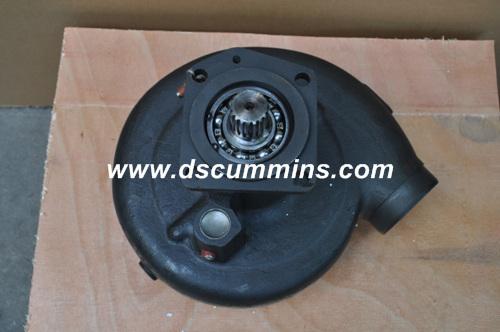 Cummins Isc Isl Qsc Qsl Cgas Kit Water Pump 3800974