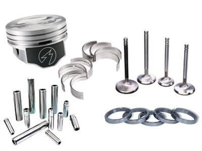 Cummins Isx15 Diesel Engine Parts