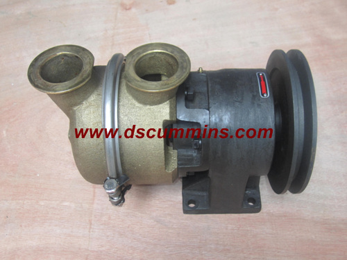 Cummins Marine Nta855 Engine Sea Water Pump 3655857