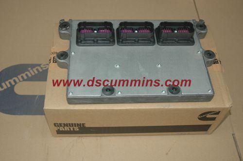 Cummins Module Electronic Control Engine Parts 3408501