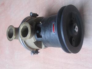 Cummins Nta855 Engine Parts Sea Water Pump 3655857