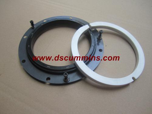 Cummins Qsx15 Engine Spare Parts Oil Seal 4955383