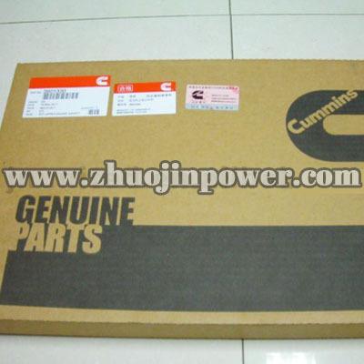 Cummins Upper Gasket 3801330 For Engine