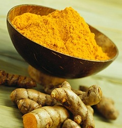 Curcumin 95 For Antioxidant Antiarthritic Anti Amyloid Inflammatory Action