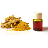 Curcumin Oil Soluble Liquid