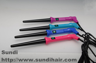 Curling Iron Custom And Manufacturer