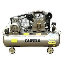 Curtis Cz80 8 Air Compressor