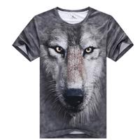 Custom 100 Cotton Screen Printing Advertising T Shirt Manufacturer In China