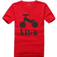 Custom 100 Cotton T Shirt Men High Quality Plain Polo China