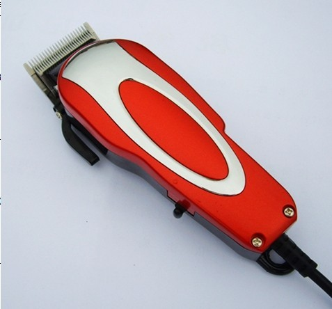 Custom 10w Barber Clippers From China Manufacturer