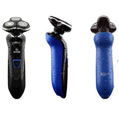 Custom And Oem Odm Electric Shaver