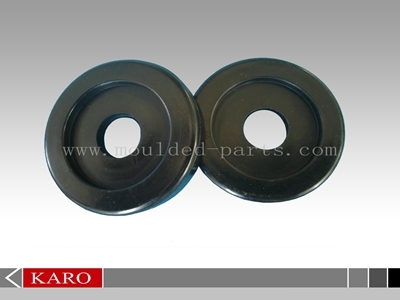 Custom Epdm Rubber Part Supplier
