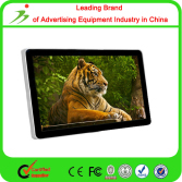 Customize Software Network Digital Signage Player