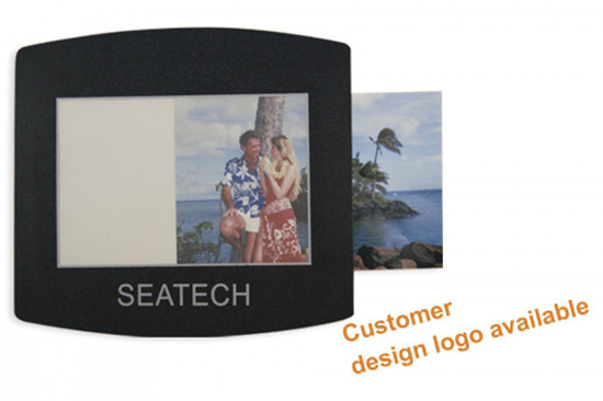 Customized Photo Mouse Pad