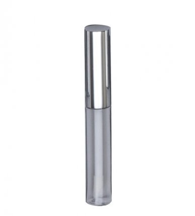 Cylinder Round Lip Gloss Tube Packaging Container Tg1001