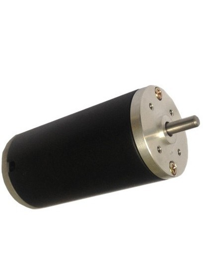 D4070 For Air Pump And Medical