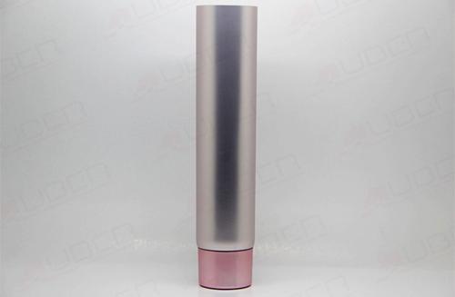 D40mm Aluminum Plastic Tube Laminated