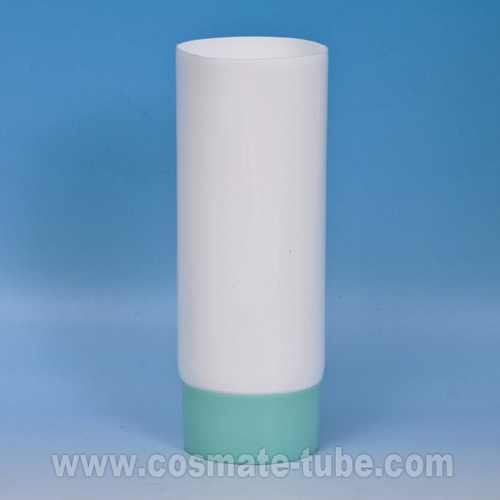 D45mm Round Cosmetic Tube