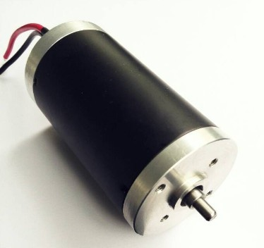 D5090 Motor For Air Pump Automation Robotics