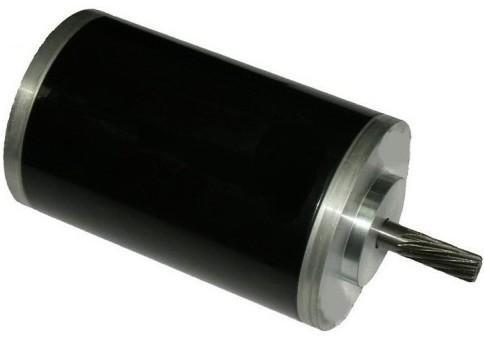 D6090 Motor For Air Pump Blowers Power Tools Automation