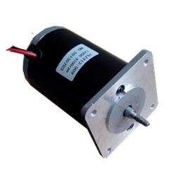 D76120 Motor For Ice Auger Jig Saw Grass Trimmer Lawn Mower And Animal Feed